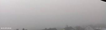 lohr-webcam-28-03-2016-08:40