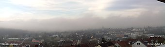 lohr-webcam-28-03-2016-09:40