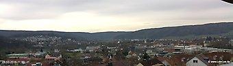 lohr-webcam-28-03-2016-11:30