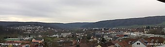 lohr-webcam-28-03-2016-12:00