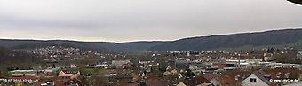 lohr-webcam-28-03-2016-12:10