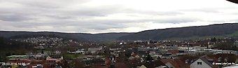 lohr-webcam-28-03-2016-14:00