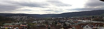 lohr-webcam-28-03-2016-14:10