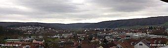 lohr-webcam-28-03-2016-14:40