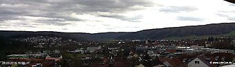 lohr-webcam-28-03-2016-16:00