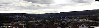 lohr-webcam-28-03-2016-16:40