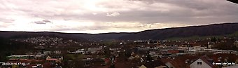 lohr-webcam-28-03-2016-17:10