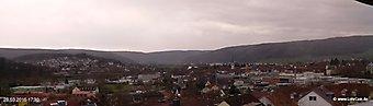 lohr-webcam-28-03-2016-17:30