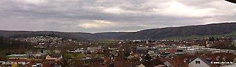 lohr-webcam-28-03-2016-18:00