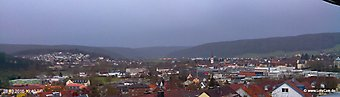 lohr-webcam-28-03-2016-19:40