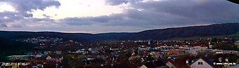 lohr-webcam-29-03-2016-07:00