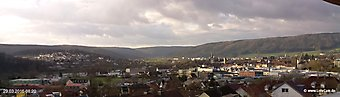 lohr-webcam-29-03-2016-08:20