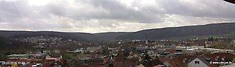 lohr-webcam-29-03-2016-10:40