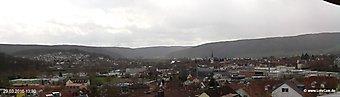 lohr-webcam-29-03-2016-13:30