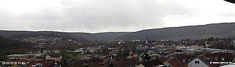 lohr-webcam-29-03-2016-13:40