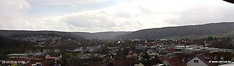 lohr-webcam-29-03-2016-13:50