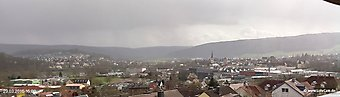 lohr-webcam-29-03-2016-15:00