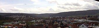 lohr-webcam-29-03-2016-15:40
