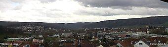 lohr-webcam-29-03-2016-16:00