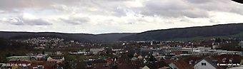 lohr-webcam-29-03-2016-18:00