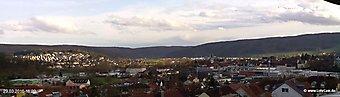 lohr-webcam-29-03-2016-18:20