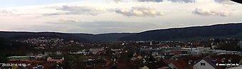 lohr-webcam-29-03-2016-18:50
