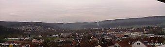 lohr-webcam-30-03-2016-07:40