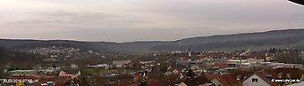 lohr-webcam-30-03-2016-07:50