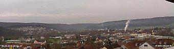 lohr-webcam-30-03-2016-08:10