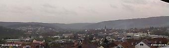 lohr-webcam-30-03-2016-09:40