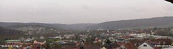 lohr-webcam-30-03-2016-13:00