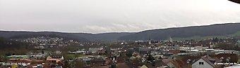lohr-webcam-30-03-2016-15:00