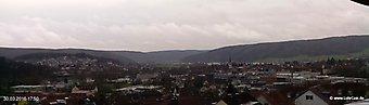 lohr-webcam-30-03-2016-17:50