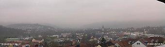 lohr-webcam-31-03-2016-11:00