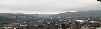 lohr-webcam-31-03-2016-14:30