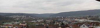 lohr-webcam-31-03-2016-16:10