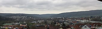 lohr-webcam-31-03-2016-16:30