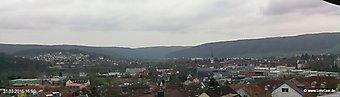 lohr-webcam-31-03-2016-16:50