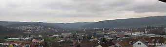 lohr-webcam-31-03-2016-17:10