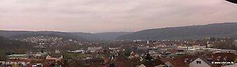 lohr-webcam-31-03-2016-17:50