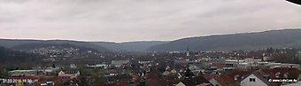lohr-webcam-31-03-2016-18:30
