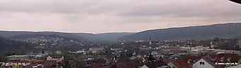 lohr-webcam-31-03-2016-19:10