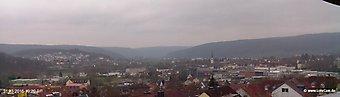 lohr-webcam-31-03-2016-19:20