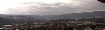 lohr-webcam-03-03-2016-09:50