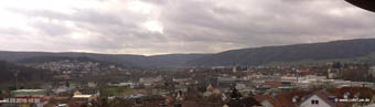 lohr-webcam-03-03-2016-10:30