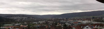 lohr-webcam-03-03-2016-11:40