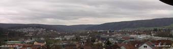 lohr-webcam-03-03-2016-12:00