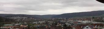 lohr-webcam-03-03-2016-12:10