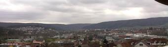 lohr-webcam-03-03-2016-12:30