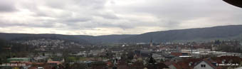 lohr-webcam-03-03-2016-13:00